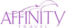 Affinity Travel Blog