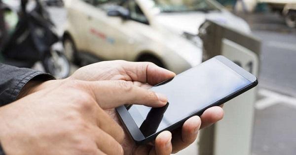 Tips: Cómo tener wifi gratis en cualquier lugar